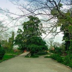 Отель Hacienda Misne фото 11
