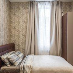 Гостиница By the Church Стандартный номер с различными типами кроватей фото 6