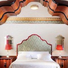 Danieli Venice, A Luxury Collection Hotel 5* Представительский люкс фото 2