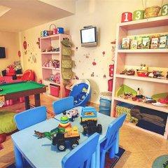 Hotel Azimut детские мероприятия фото 2