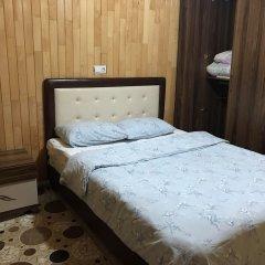 Hanzade Apart 2 Турция, Узунгёль - отзывы, цены и фото номеров - забронировать отель Hanzade Apart 2 онлайн комната для гостей фото 2