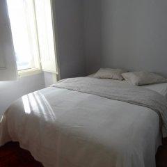 Отель Belém Guest House комната для гостей фото 4