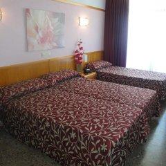 Hotel Esplendid комната для гостей фото 3