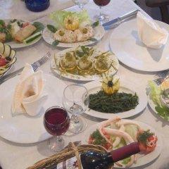 Otantik Club Hotel Турция, Бурса - отзывы, цены и фото номеров - забронировать отель Otantik Club Hotel онлайн питание фото 3