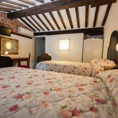 Отель B&B La Scarantina Италия, Альтавила-Вичентина - отзывы, цены и фото номеров - забронировать отель B&B La Scarantina онлайн удобства в номере