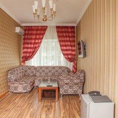 Гостиница Topaz Казахстан, Нур-Султан - отзывы, цены и фото номеров - забронировать гостиницу Topaz онлайн спа