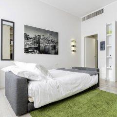 Отель Milan Retreats - Montegrappa Италия, Милан - отзывы, цены и фото номеров - забронировать отель Milan Retreats - Montegrappa онлайн комната для гостей фото 2