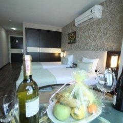Palmcity Hotel Akhisar Турция, Акхисар - отзывы, цены и фото номеров - забронировать отель Palmcity Hotel Akhisar онлайн в номере