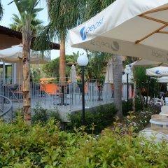Отель Voi Pizzo Calabro Resort Италия, Пиццо - отзывы, цены и фото номеров - забронировать отель Voi Pizzo Calabro Resort онлайн фото 12