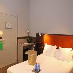 Отель Chic&basic Zoo Барселона удобства в номере фото 2