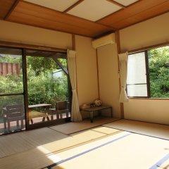 Отель Yakushima Shikinoyado Onoaida Якусима фото 2
