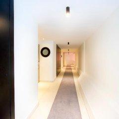 Hotel Lagon 2 интерьер отеля фото 2
