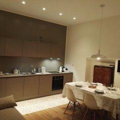 Апартаменты Revere 18 Apartment в номере