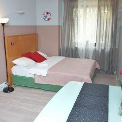 Отель ReMi Luxury Apartment Польша, Варшава - отзывы, цены и фото номеров - забронировать отель ReMi Luxury Apartment онлайн комната для гостей фото 4
