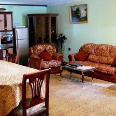 Отель Mimino Guesthouse комната для гостей