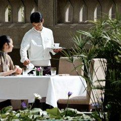 Отель Dusit Princess Srinakarin Бангкок фото 7