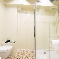 Отель Granda Sweet Suites Италия, Венеция - отзывы, цены и фото номеров - забронировать отель Granda Sweet Suites онлайн ванная фото 2