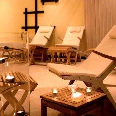 Отель Panorama Resort Болгария, Банско - отзывы, цены и фото номеров - забронировать отель Panorama Resort онлайн спа