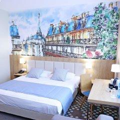 Отель Европа Калининград комната для гостей