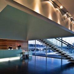 Altis Belém Hotel & Spa бассейн