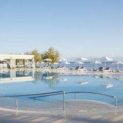 Отель Mayor Capo di Corfu бассейн фото 3