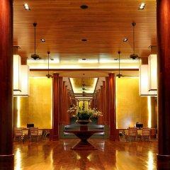 Отель Andara Resort Villas спа фото 2