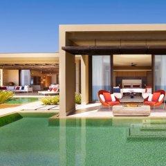 Отель Montage Los Cabos Мексика, Кабо-Сан-Лукас - отзывы, цены и фото номеров - забронировать отель Montage Los Cabos онлайн фото 3