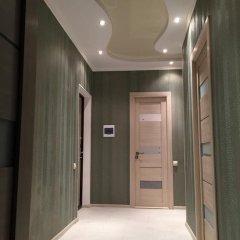 Гостиница Apartmrnt On 64 Parkovaya Ulitsa в Анапе отзывы, цены и фото номеров - забронировать гостиницу Apartmrnt On 64 Parkovaya Ulitsa онлайн Анапа интерьер отеля