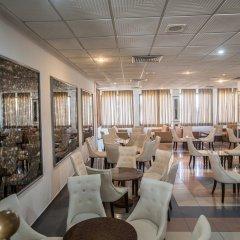 Tsokkos Protaras Hotel