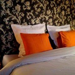 Отель Bed and Breakfast Exterlaer Бельгия, Антверпен - отзывы, цены и фото номеров - забронировать отель Bed and Breakfast Exterlaer онлайн фото 2