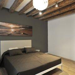 Отель St. Mark'S Suite Италия, Венеция - отзывы, цены и фото номеров - забронировать отель St. Mark'S Suite онлайн комната для гостей фото 3