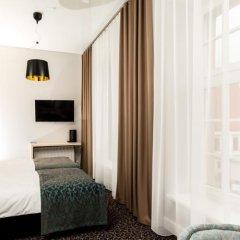 Отель Sleep in Hostel Польша, Познань - отзывы, цены и фото номеров - забронировать отель Sleep in Hostel онлайн комната для гостей фото 5