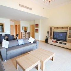 Отель Kennedy Towers - Al Sultana комната для гостей фото 3
