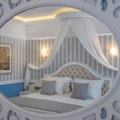 Отель Rodos Palladium Leisure & Wellness Парадиси интерьер отеля