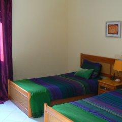 Отель Sol a Sul Apartments Португалия, Албуфейра - отзывы, цены и фото номеров - забронировать отель Sol a Sul Apartments онлайн детские мероприятия фото 2