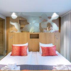 Отель Aveny Швеция, Умео - отзывы, цены и фото номеров - забронировать отель Aveny онлайн фото 11