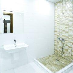 Hotel Colombi ванная фото 2