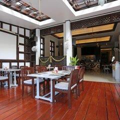 Отель Days Inn by Wyndham Patong Beach Phuket Таиланд, Карон-Бич - 1 отзыв об отеле, цены и фото номеров - забронировать отель Days Inn by Wyndham Patong Beach Phuket онлайн фото 11