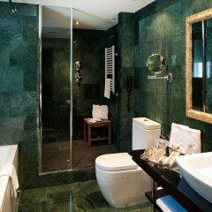 Catalonia Rigoletto Hotel ванная