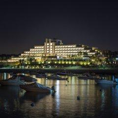 Отель Salini Resort фото 4