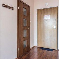 Отель P&O Apartments Arkadia 14 Польша, Варшава - отзывы, цены и фото номеров - забронировать отель P&O Apartments Arkadia 14 онлайн фитнесс-зал