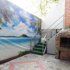 Гостиница Biruza Hotel в Анапе отзывы, цены и фото номеров - забронировать гостиницу Biruza Hotel онлайн Анапа пляж