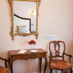 Отель Grand Hotel Rimini Италия, Римини - 4 отзыва об отеле, цены и фото номеров - забронировать отель Grand Hotel Rimini онлайн удобства в номере