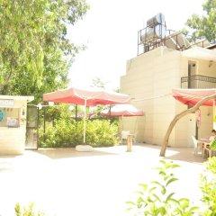 Kemer Park Hotel бассейн