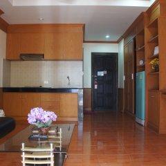 Отель SK Residence интерьер отеля фото 3