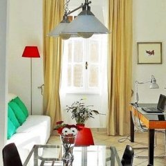 Отель Vittorino Guest House комната для гостей фото 5