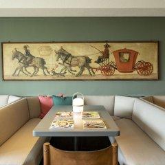 Отель Paulus Apartments Италия, Чермес - отзывы, цены и фото номеров - забронировать отель Paulus Apartments онлайн комната для гостей