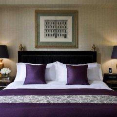 Отель The St. Regis Washington, D.C. комната для гостей фото 8