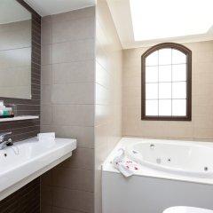 Отель Tagoro Family & Fun Costa Adeje - All Inclusive ванная