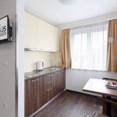 Primus Hotel & Apartments в номере фото 3